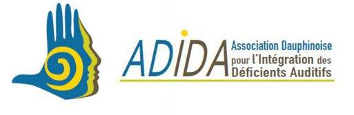 ADIDA 38