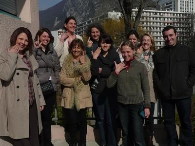 photo-groupe-2-fev2011_1